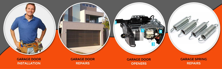 19 Svc 855 972 9541 Garage Door Repair Installation Manhattan Beach Rancho Palos Verdes Garage Door Repair
